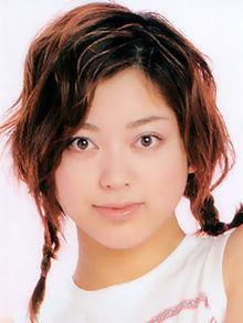 松本 莉緒